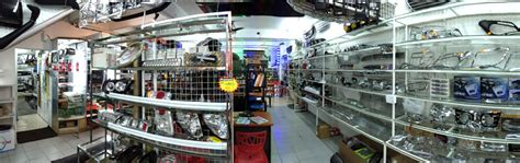 Jeep Malaysia Showroom Batu Caves 4x4 4wd Jeep Parts Jeep Accessories And Tops