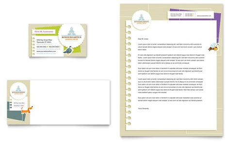 letterheads samples free download gse bookbinder co