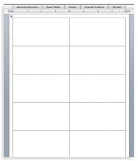 free placecard template places words and place cards on