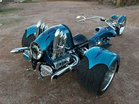 wallpaper engine kickass i am absolutely in love with this trike with a vw bug