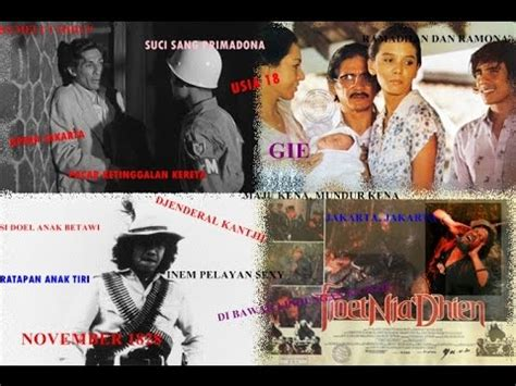 download film indonesia remaja full download film percintaan remaja terbaru full movie