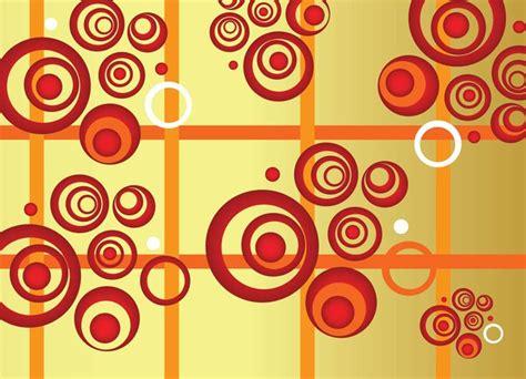 design elements composition circles composition design elements backdrop vector free