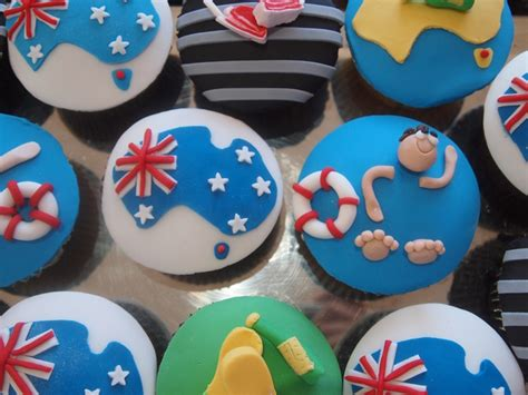 Cupcake Heaven In Australia by 52 Best Australian Food Images On Cook Eat