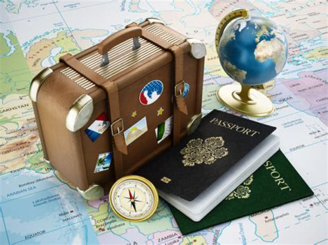 traveling internationally with a financial concerns to be aware of when traveling abroad quizzle
