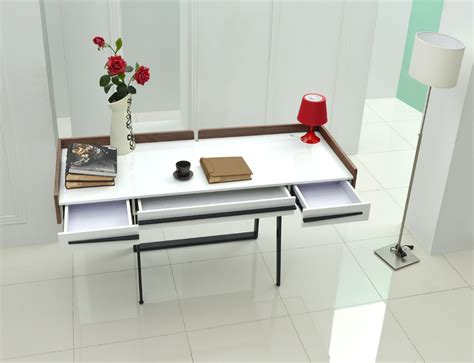furniture blogs what s in store for the office with modern furniture la