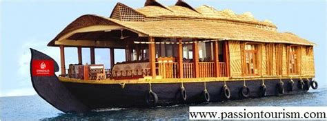 elite boat house alleppey 15 best ideas about alleppey boat house on pinterest