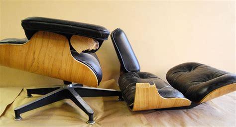 Eames Chair Repair repair eames