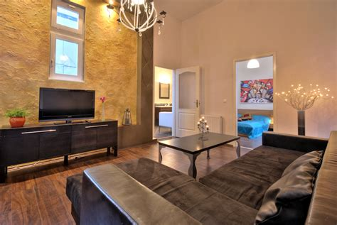 Budapest Appartments by Hotel R Best Hotel Deal Site