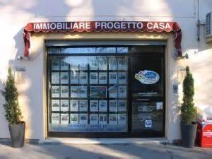progetto casa ferrara agenzie immobiliari a ferrara trovacasa net