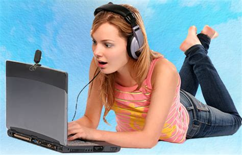 1 On One Chat Rooms - loke chat free chat rooms
