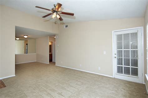 bentley jacksonville fl bentley green apartments for rent in jacksonville fl