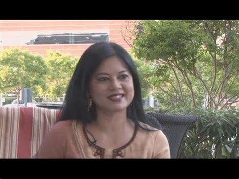 ajoy chakraborty interview with pandit ajoy chakraborty part 1 youtube