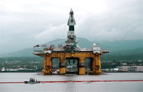 Mba In Gulf In And Gas by Petroleum Industry Review Petroleum Industry Review