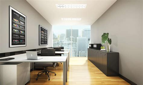 Office Of The Of The Interior by Chennai Interior Office Interiors Chennai Interior Decors