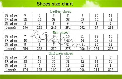 Sport Shoes Running Import Shoes Second Hand Shoes Shoes Men Sport Buy Shoes Men Sport Second Bauer Skate Sizing Template