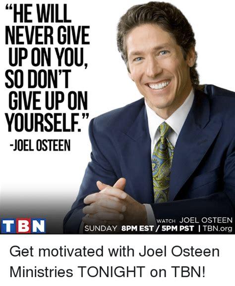 Joel Osteen Memes - joel osteen memes 28 images joel osteen memes top 10