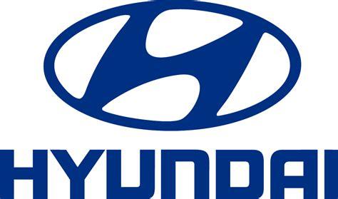 logo hyundai png hyundai logo png transparent image 10
