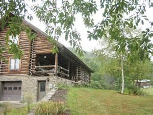 grand cabin rentals fallview cabin pa grand wellsboro vrbo