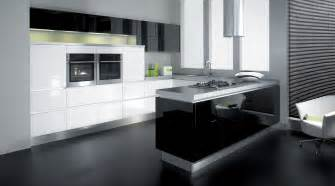 kitchen design l shape l shaped kitchen with island ideas