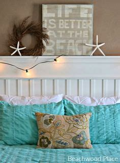trundle beds beach styles and woven baskets on pinterest