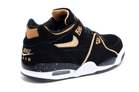 nike basketball shoes in 422013 for 77 00 wholesale