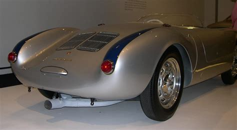 porsche spyder 1955 1000 images about beck 550 spyder on pinterest