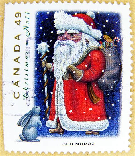 Lop Angpao Natal Santa Claus 2023 1000 images about sts more on royal mail eid and island