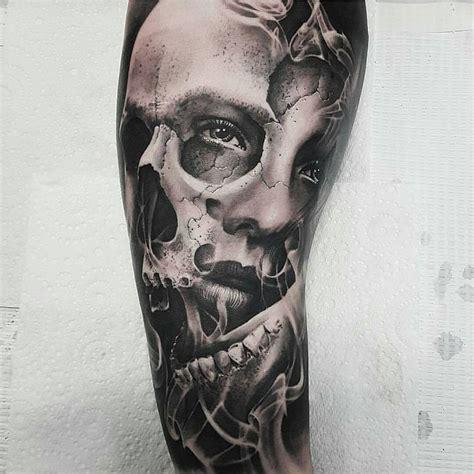 tattoo flash realistic drawn tattoo realistic pencil and in color drawn tattoo