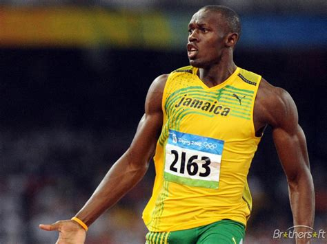 biography of usain bolt biography intertainment usain bolt biography
