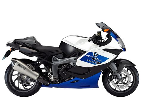Motorrad Untertourig Fahren by Bmw K Forum De K1200s De K1200rsport De K1200gt De