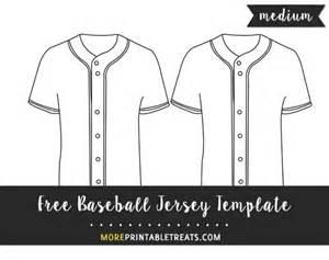 baseball jersey template baseball jersey template medium