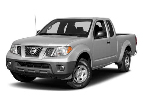 Nissan Advantage by 2018 Nissan Frontier Info Advantage Nissan