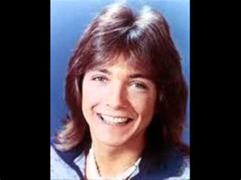 puppy song lyrics david cassidy daydreamer puppy song lyrics