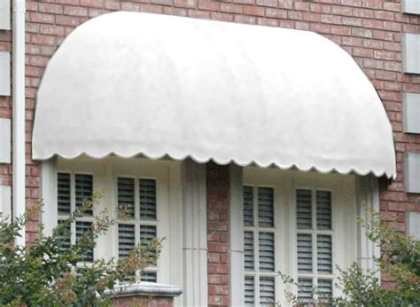 awnings cairns awnings in chicago 28 images aluminum awnings chicago