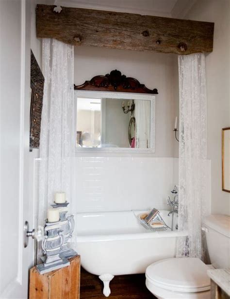 tenda vasca da bagno tende per la vasca da bagno le 7 soluzioni pi 249 stilose