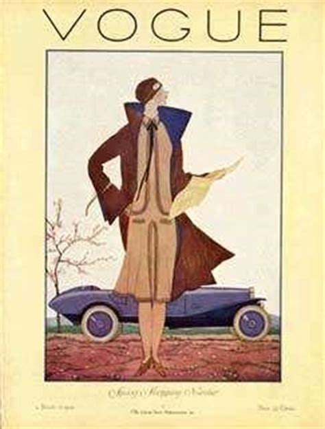 230 Vogue Covers History Of Fashion In Pictures by Kingy Graphic Design History 1920s Chanel