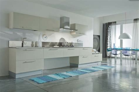 Blue Sky Kitchen by 1000 Images About Hw Kitchen Furnishings Accessories On