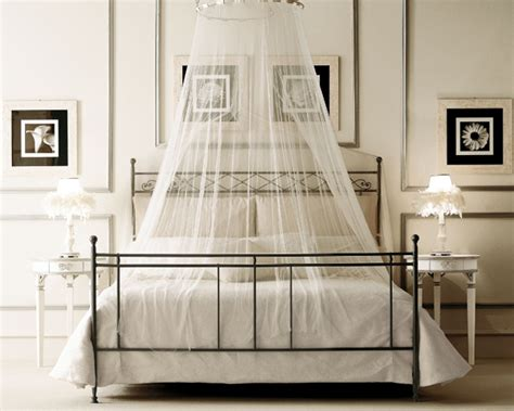 diy bedroom canopy cool bed canopy ideas for modern bedroom decor