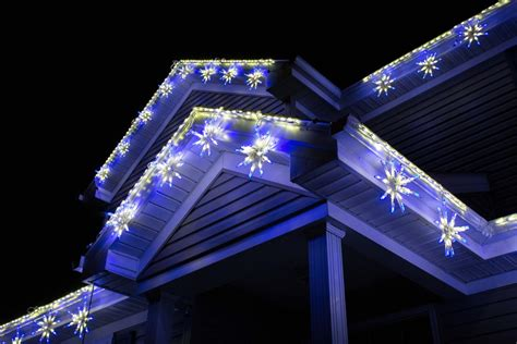 christmas lighting decorator wholesaler distributor canada