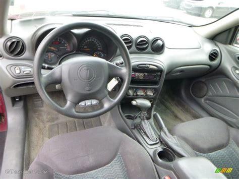 2005 pontiac grand am se sedan interior photos gtcarlot