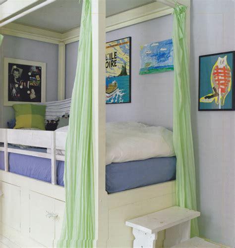slumber up bed 100 slumber up bed fontana twin over twin stairway