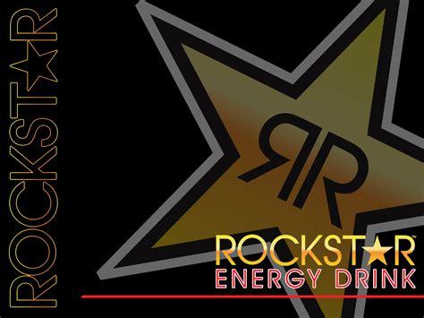 rockstar energy rockstar energy drink wallpaper 88877