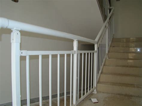 Banister For Sale by Handrails For Sale Handrail For Outdoor Step Exterior