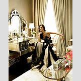 Old Hollywood Glamour Wedding Decor | 510 x 650 jpeg 53kB
