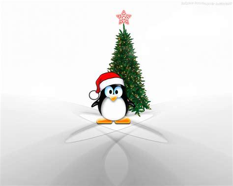 imagenes sin fondo navidad 193 rbol de navidad im 225 genes y fondos