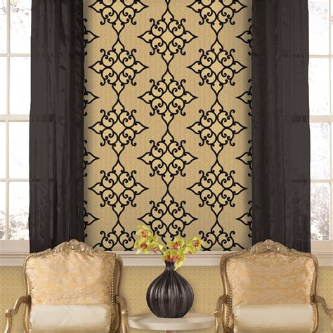 top brewster home fashions on home decor wall decor