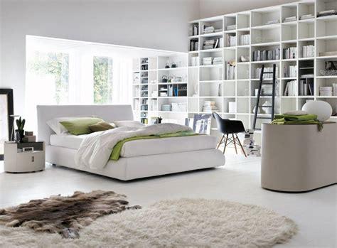 da letto offerte da letto moderna in offerta camere da letto mondo