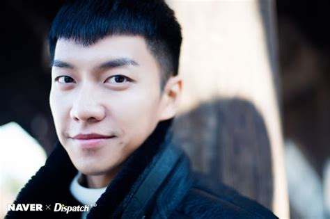 lee seung gi hd photos devilspacezhip hd photo 171211 lee seung gi at tvn