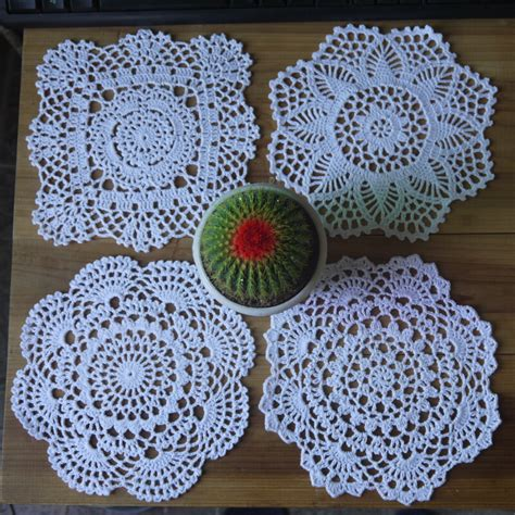 Crochet Doilies Promotion Shop For Promotional - doilies crochet promotion shop for promotional doilies