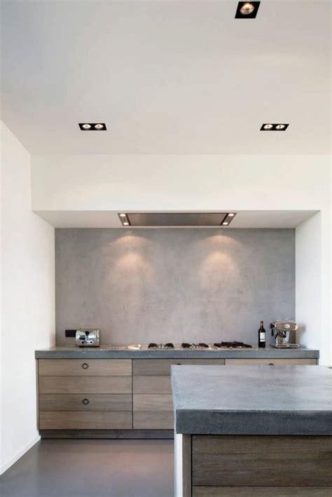 lino sol cuisine milles conseils comment choisir un luminaire de cuisine